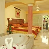 Grand Palladium Palace Resort and Spa Hotel Picture 11