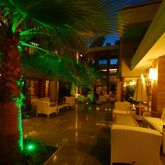 Pasabey Hotel Picture 5