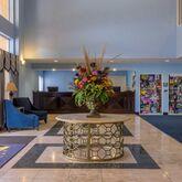 Quality Suites Lake Buena Vista Hotel Picture 2