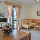 Mare and Olympus Apartments Picture 5