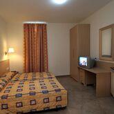 Sliema Hotel Picture 6