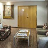 Catalonia Castellnou Hotel Picture 9