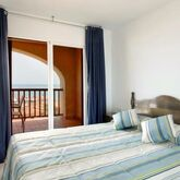 Holidays at Pierre and Vacances Altea Port Residence in Altea, Costa Blanca