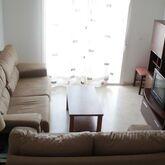 Fercomar Apartments Picture 9