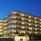 Terramar Hotel Picture 6