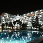 Holidays at Bahia Serena Hotel in Roquetas de Mar, Costa de Almeria