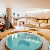 Europe Villa Cortes Hotel Picture 11