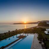 Sentido Ixian Grand Hotel Picture 13
