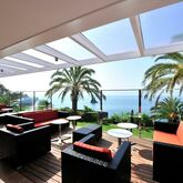 Pestana Promenade Ocean Hotel Picture 11