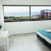 Margarita Napa Apartments Picture 3