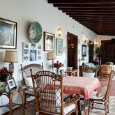 Cortijo San Ignacio Golf Hotel Picture 12