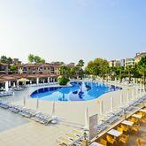 Primasol Serra Garden Hotel Picture 2