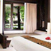 Thara Patong Beach Resort & Spa Picture 5