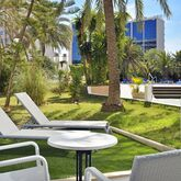 Sol Lunamar Apartments - Adults Only Picture 9