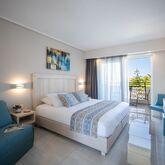 Marelen Hotel Picture 3
