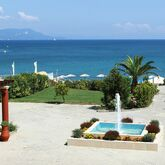 Ionian Sea View Hotel Picture 2