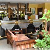 Aferni Hotel Picture 9