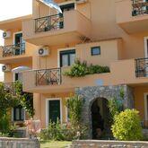 Romantica Hotel & Studios Picture 4