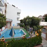 Cennet Aparthotel Picture 14