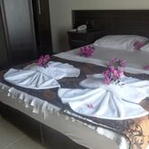 Green Palm Hotel Picture 3