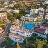 Asterias Village Hotel Picture 0