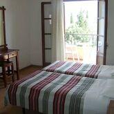 Margarita Apartments Picture 3