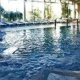 Termas Marinas El Palasiet Hotel Picture 10