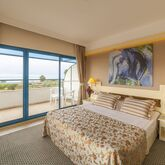 Sunrise Park Resort And Spa Hotel Picture 4
