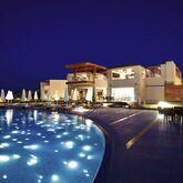 Sentido Port Royal Villas and Spa Hotel Picture 9