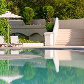 Pallini Beach Hotel Picture 9