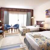 Amwaj Oyoun Resort & Spa Picture 3