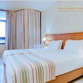 Auramar Beach Resort Hotel Picture 3