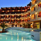 Nobel Hotel Picture 0