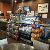 Clarion Inn and Suites Orlando Universal Picture 8