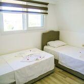 Varol Suites Picture 3