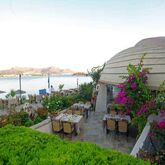 Yasmin Bodrum Resort Picture 3