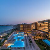 Amada Colossos Resort Picture 19