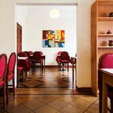 Lar Do Areeiro Hotel Picture 7