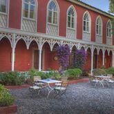 Rural Las Longueras Hotel Picture 7