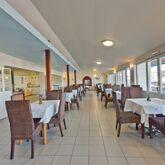 Sun Beach Lindos Hotel Picture 10
