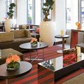 Novotel Paris Gare Montparnasse Hotel Picture 5