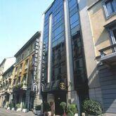 Sanpi Milano Hotel Picture 8