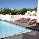 Hoopoe Villas Lanzarote Picture 2