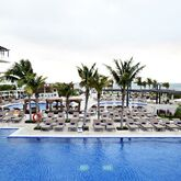Royalton Riviera Cancun Resort and Spa Picture 2
