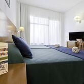 Azuline S'Anfora & Fleming Hotel Picture 5
