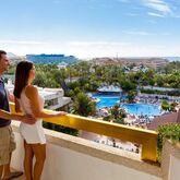 Best Tenerife Hotel Picture 10