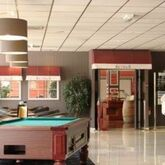 Tulip Inn Marne La Vallee Hotel Picture 2