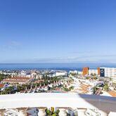 Villa De Adeje Beach Picture 11