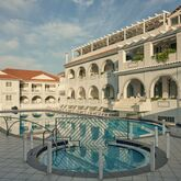 Meandros Boutique & Spa Hotel Picture 2
