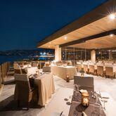 Sea Side Resort & Spa Hotel Picture 16